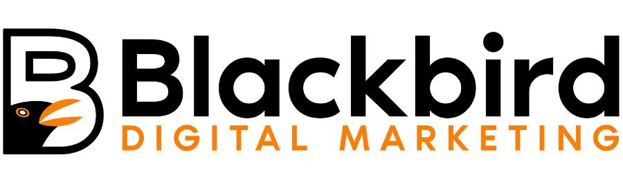 Blackbird Digital Marketing