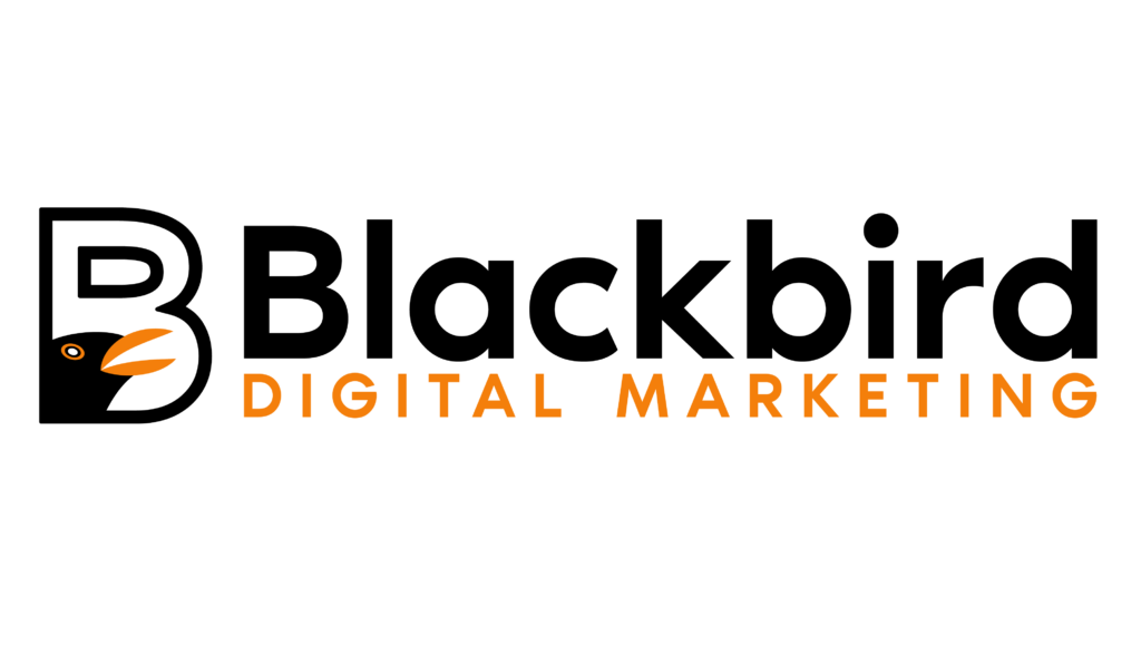 Blackbird Digital Marketing